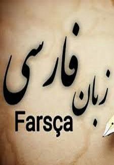 Farsçada Fiiller