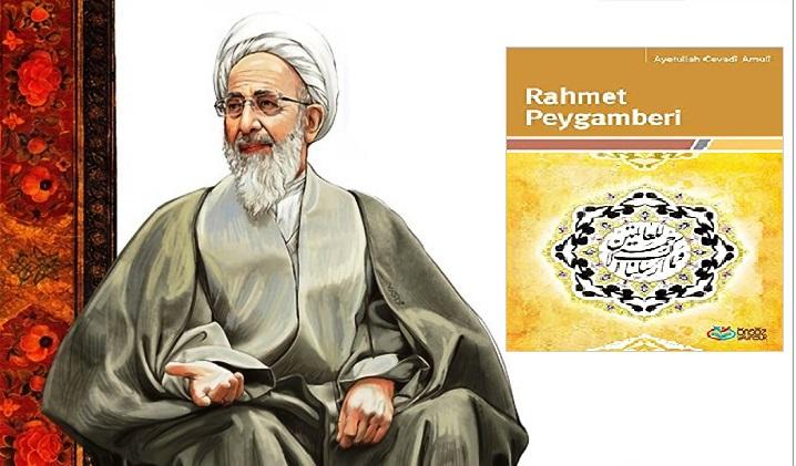 Rahmet Peygamberi (Kitap Tanıtımı)