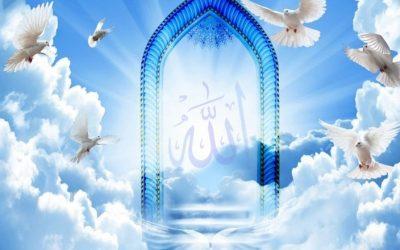 Allah'ın Rızasını ve Sevgisini Nasıl Kazanabiliriz?